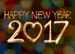 happy-new-year-2017-1-1